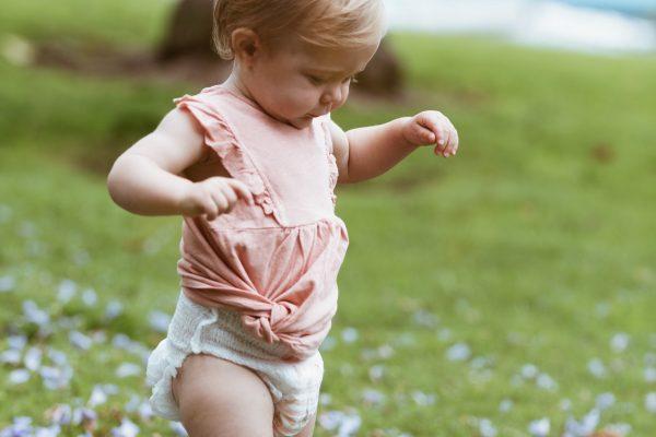 Répulsif ultrason, est-il dangereux pour la santé des bébés ?